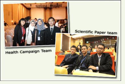 foto_delegasi_amsa