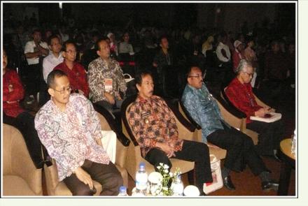 foto_indonesia_diseasis1