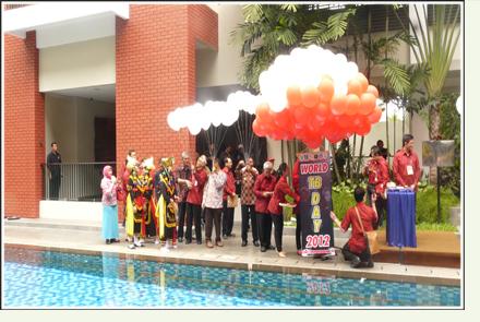 foto_indonesia_diseasis2