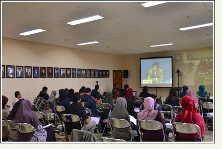 foto_teleconference_jepang