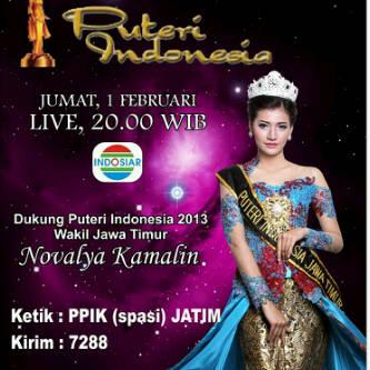 putriindonesia