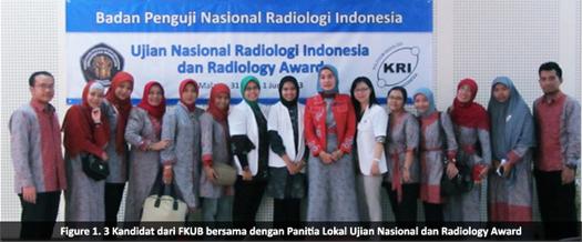 ujianradiologi2