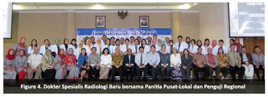 ujianradiologi5